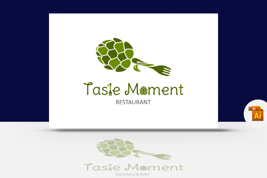 Test Moment Restaurant